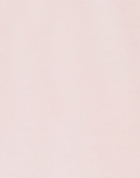 Caleçon Rose JYAJOSLEG2EX / 20SI0151D26307