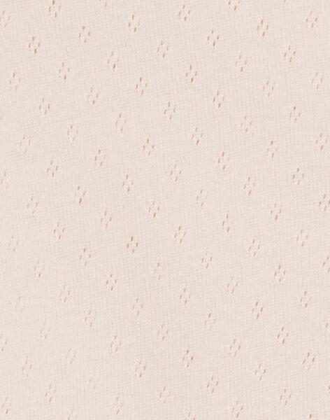Lingerie Rose KEFATEL / 20WH1193HLI321