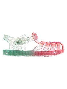 Sandales Multicolor JFBAINICE / 20SK35Z2D34099
