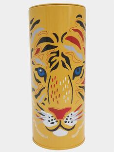 Tirelire Tigre DPATI0006 / 21R8GM55ACR099