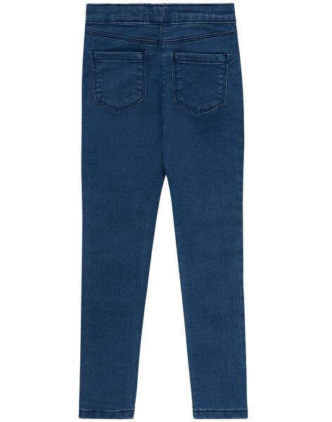 Pantalon  JAESJEG3 / 20S90165D2BP274