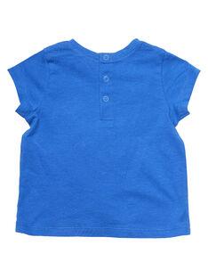 Tee shirt manches longues GIBLETIEX / 19WG0992TMCC232