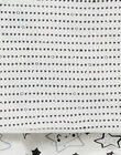 Ensemble bi-matière KOU1ENS3 / 20WF0512ENS001