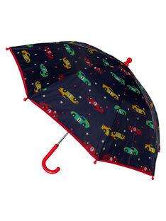 Parapluie GYOMUPARA / 19WI0241PUI070