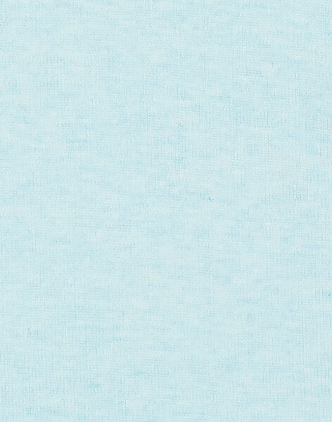 Body manches longues layette garçon motif marin KEGABODMAR / 20WH1492BDL222