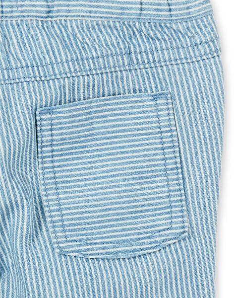 Pantalon  LUCANPAN1 / 21SG10M1PANP272