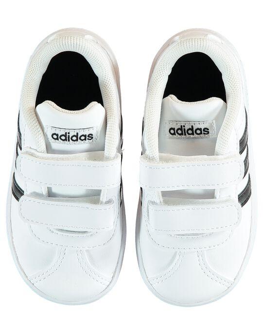 Chaussures sport Blanche JBGDB1839 / 20SK38Y1D35000