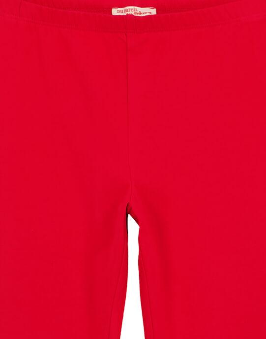 Legging GYAJOLEG2 / 19WI0141D26050