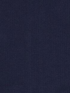 Gilet Bleu marine LUJOGIL2 / 21SG1033GIL713