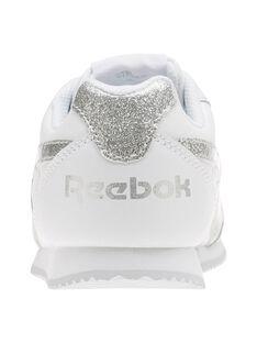 Basket Reebok fille CFCN1325 / 18SK35A2D36000