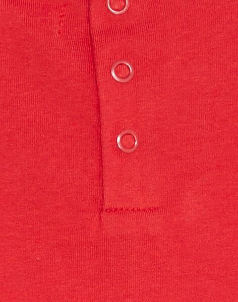 T-shirt manches longues, galon en dentelle  KAJOLTEE3 / 20W90134D32408
