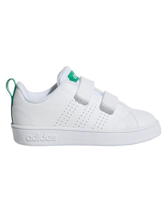 Basket Adidas bébé garçon CBGAW4889 / 18SK38A2D35000