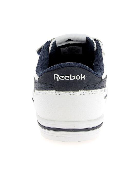 Basket Reebook garçon CGCN1702 / 18SK36A2D36000