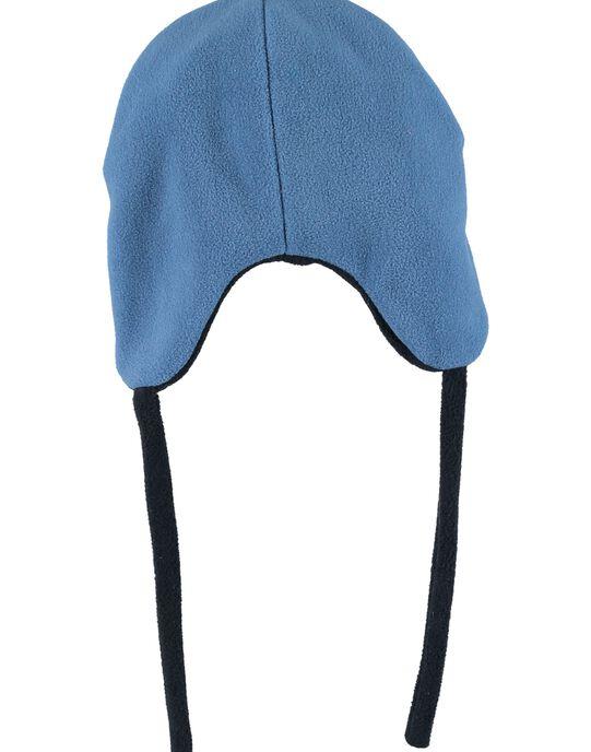 Bonnet avec motif   GYUBLACHA / 19WI10S1BONC233