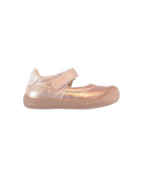 Chaussures salome Metal JBFBABFLEX / 20SK37Y4D13K009