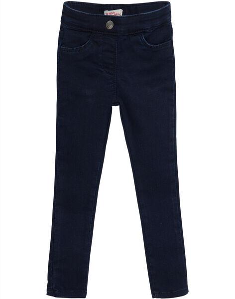 Pantalon  JAESJEG1 / 20S90164D2BP271