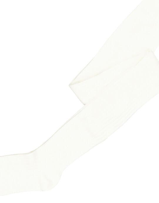 Collant GYAESCOL4 / 19WI01U8COL001