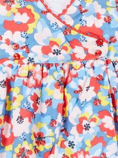 Robe Parme LICANROB2 / 21SG09M4ROB706