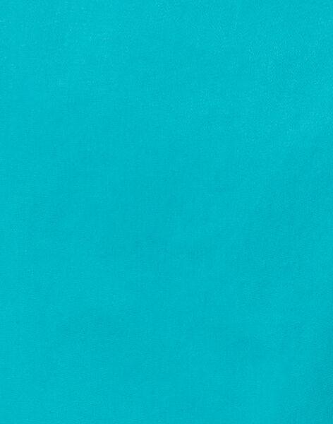 Pantalon Bleu LOJOPACHI3 / 21S90236PANC215