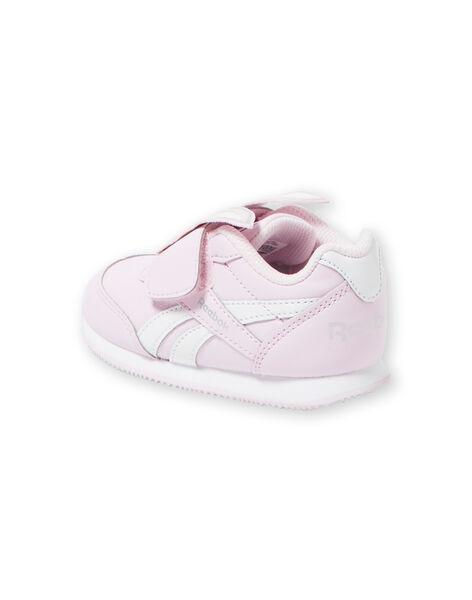 Chaussures sport Rose JBFFU6659 / 20SK37Y1D36301