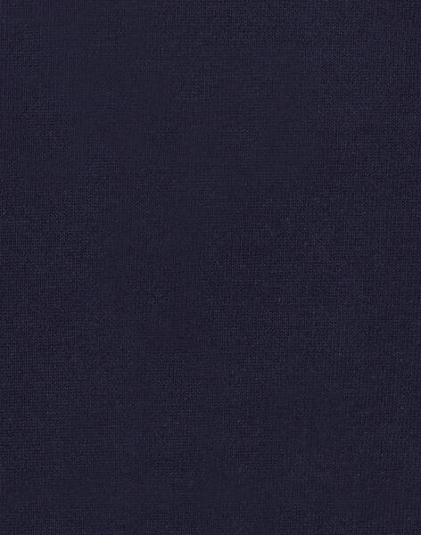 Cardigan Bleu marine LAJOCAR1 / 21S90142D3C070