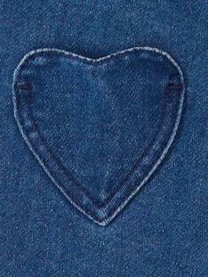 Pantalon  LIHAPANEX / 21SG09X2PANP270