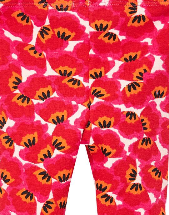 Pantalon Rose JIVIPAN2 / 20SG09D2PAND327