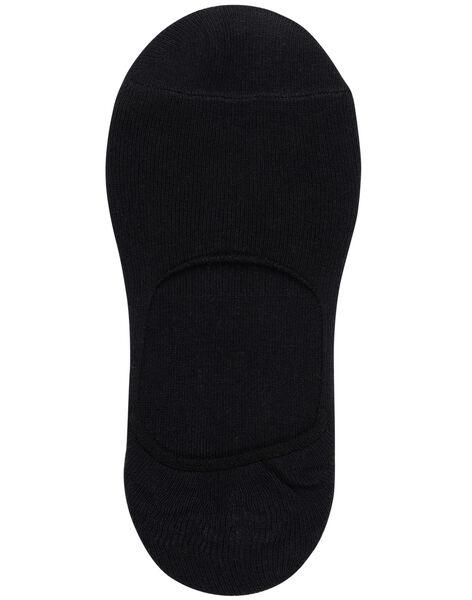 Chaussettes Noire JYOJOINV1 / 20SI0255SOQ090