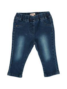 Jeans Denim DIJOJEG1 / 18WG0931JEAK005
