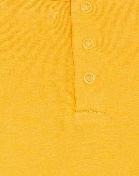 T-shirt manches longues, galon en dentelle  KAJOLTEE1 / 20W90139D32107