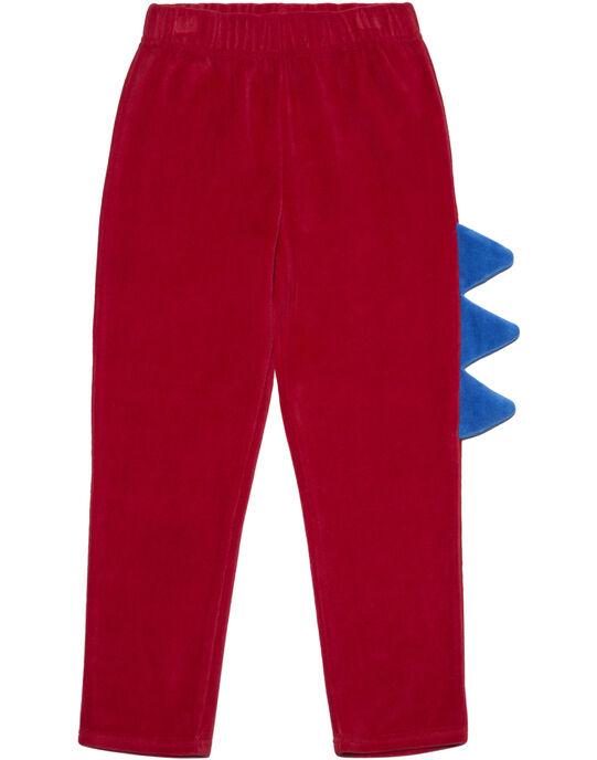 Pyjama GEGOPYJLUN / 19WH12D1PYJF505