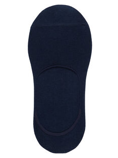 Chaussettes Bleu marine JYOJOINV2 / 20SI0257SOQ705