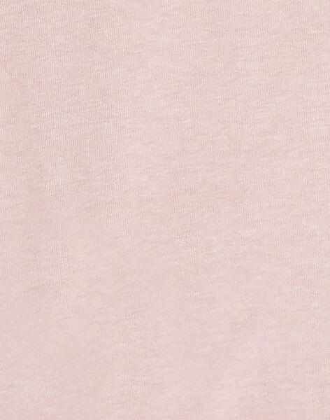 Sweat à capuche zipé avec découpe géométrique et sequins brodés KAJOHAUJOG4 / 20W90153D33006