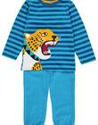 Pyjama GEGOPYJLEO / 19WH12D4PYJ202