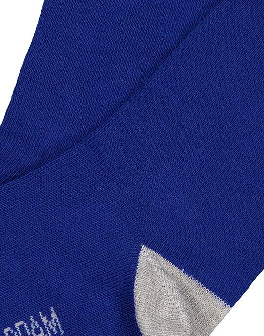 Chaussettes GYOJOCHO1 / 19WI0241SOQ720
