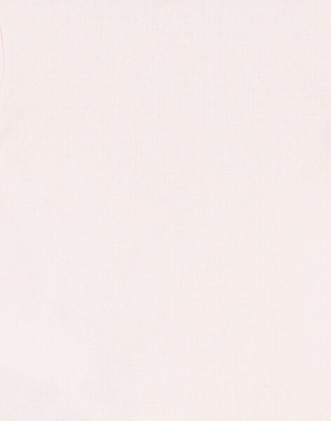 Body Rose LEFIBODTRE / 21SH1324BDLD322