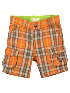 Bermuda Orange FOYEBER4 / 19S902M1BERF519