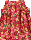 Robe Blanche FIYEROB1 / 19SG09M1ROB000