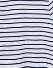 Lingerie Blanc JEGOTELDINO / 20SH1231HLI000
