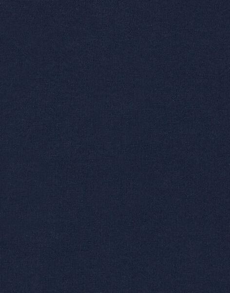 Cardigan manche longue brodé LANAUCAR / 21S901P1CARC205
