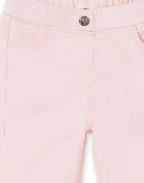 Pantalon Rose LAJOJEG3 / 21S90143D2B309