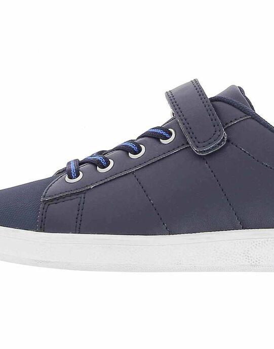 Basket Bleue DGBASDOS / 18WK36T2D3FC218