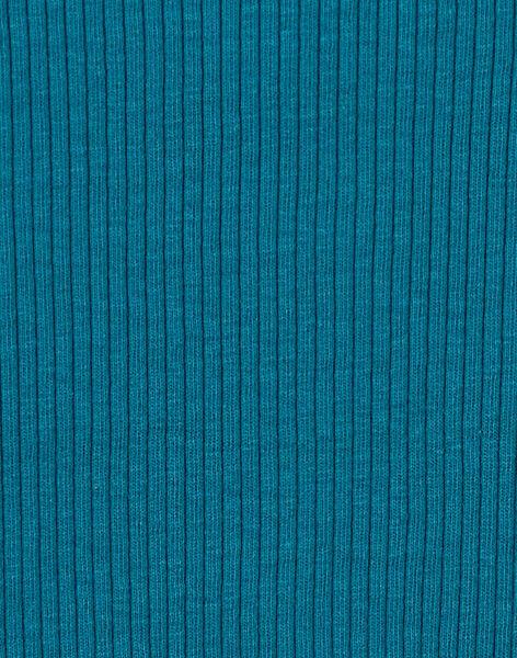 Haut manche longues à poche poitrine KUJOTEE3 / 20WG1032TML715