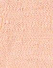 Cardigan Parme LINAUCAR2 / 21SG09L1CAR318