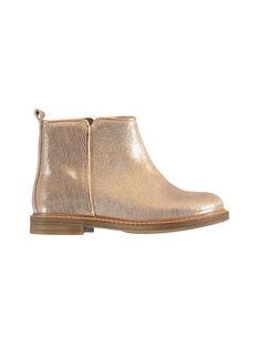 Boots Metal KFBOOTMEL / 20XK3575D0DK009