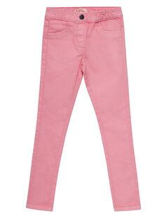 Pantalon Rose JAJOJEG3 / 20S90152D2BD315