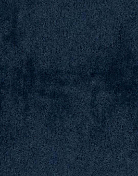 Cardigan Bleu marine GATUCAR / 19W901Q1CAR714
