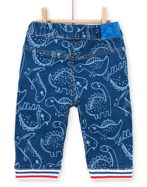 Pantalon  LUCANPAN2 / 21SG10M2PANP272