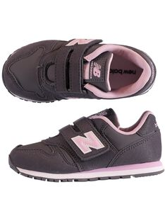 Chaussures sport Grise GFYV373MCE / 19WK35P3D37940