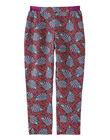 Pantalon Violet JASAUPANT / 20S901Q1PANH708